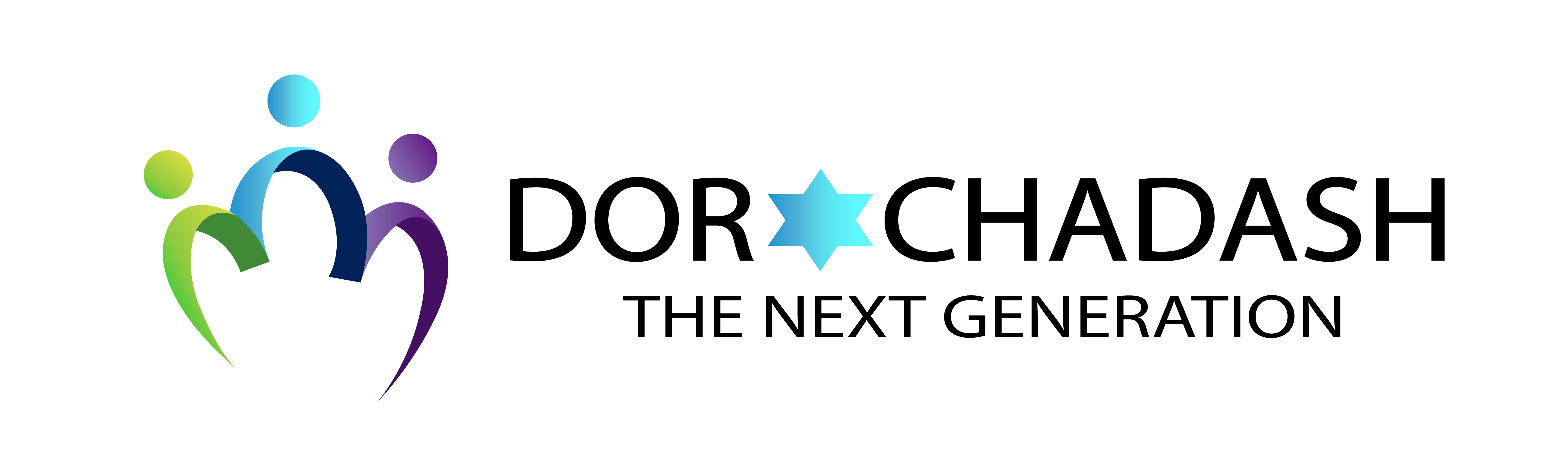 Congregation Dor Chadash