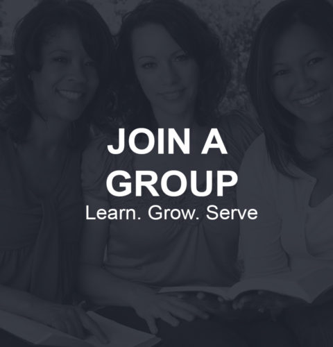 join-a-group