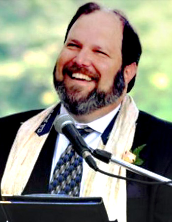 rabbi-johnathan-smiling2